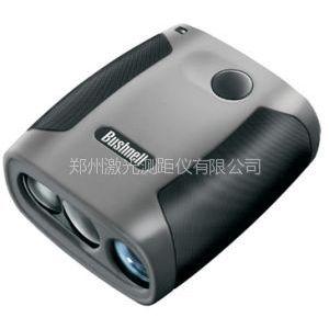 供应美国博士能望远镜式测距仪 999码 SPORT450 201916 2012新款