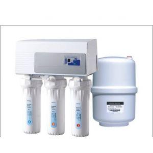 供应十大净水器纯水机