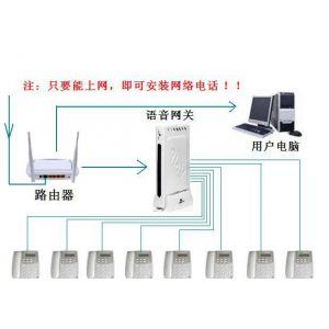 上海网络电话安装,市话长途低至7分钱/分钟