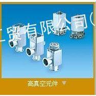 供应供应SMC特价接头全系列KQ2H06-04