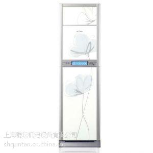供应美的2匹节能柜机-风尚星(V2型)