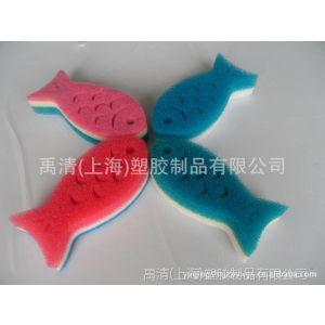海绵厂家大量供应定制各类海绵制品 胶粘制品 密封制品