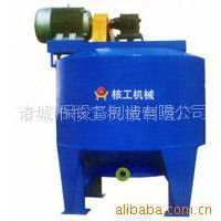 厂家供应质量保证高浓水力碎浆机