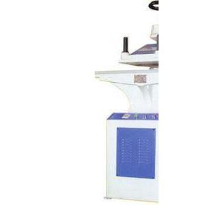 X626-8T液压裁料机