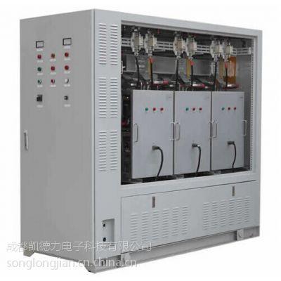 供应大功率电镀电源,电镀电源公司,高频开关电镀电源