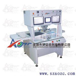 供应脉冲热压机 液晶屏热压机 液晶电视热压机 液晶显示屏维修热压机