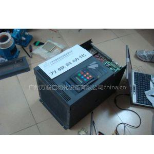 供应西威SIEI 伺服驱动器维修广州西威SIEI 伺服控制器维修厂家