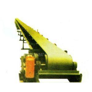 供应选矿设备开启讨论_颗粒在颗粒在干涉沉降中的运动特点
