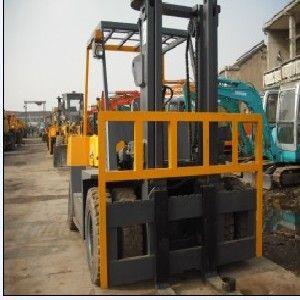 供应南昌机械设备组装公司 南昌机械设备组装专业 通利起重
