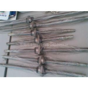 供应高质量台湾TBI滚珠丝杆  现货供应