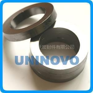 供应膨胀石墨填料环