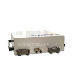 供应AMPHOS 1000 超快光纤激光器