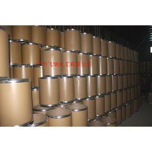 供应洗发水增稠剂 抗果冻增稠剂FR-2001 增稠抗果冻剂