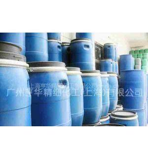 供应超柔软冷感硅油乳液HH-CL30
