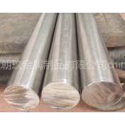 南京朝玖供应进口CK22耐高温弹簧钢带 耐磨弹簧钢