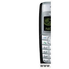 大批量供应出口GSM,CDMA手机(欢迎实力中介)