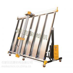 供应供应C3000D玻璃刻花机报价、作用、行情
