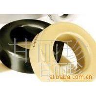 供应磁环磁芯PP CORE A125-330