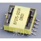 供应专业生产EL驱动器及各类开关电源EFD15贴片变压器等