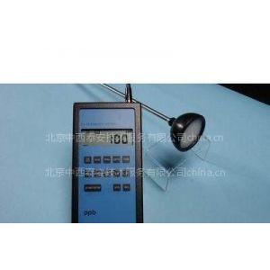 供应ppb能量表/兆声表/超声波频率分析仪/ppb超声波检测仪/超声波能量转换表
