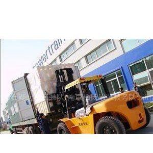 南京搬运装卸,南京起重安装,南京起重吊装,南京大件吊装公司