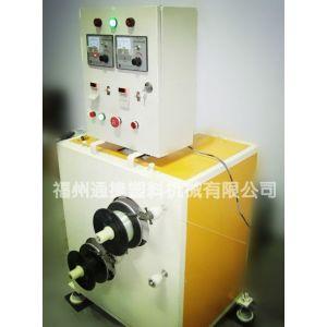 供应供应PLA/ABS塑料拉丝生产线 3D打印耗材生产线