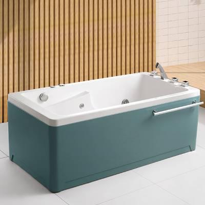 供应上海按摩浴缸维修63185692按摩浴缸修理