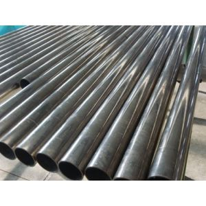 供应厂家供应热电偶保护套钨管 外径3mm以上钼管