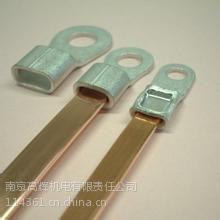供应特惠价供销SY3340-5LZ-01日本大同端子DST