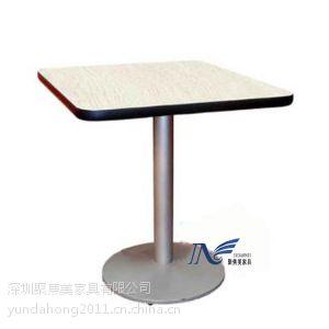 供应北京哪里有茶餐厅/快餐厅/西餐厅餐桌椅家具定做?聚焦美家具