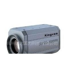 供应22倍一体化摄像机单模多模光纤跳线光纤熔接13858042595