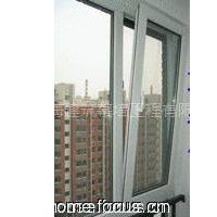 供应广州玻璃开窗-铝合金开窗-电动开窗