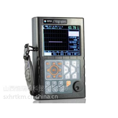J现货供应UT600-HRT山西全数字便携式超声波探伤仪