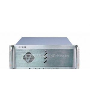 供应威士高PC式硬盘录像机