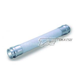 供应东葛硅酮金属丝软管