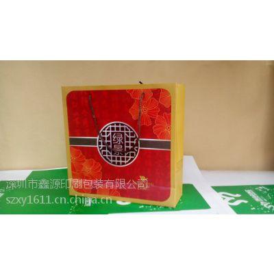 印刷包装设计.主营.印刷彩盒彩箱.书刊画册.产品说明书.各种产品包装盒.吸塑盒.PVC面板.PVC标