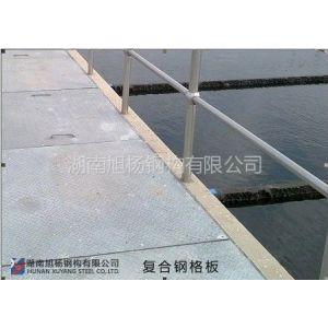 供应热镀锌钢格板的价格钢格栅板价格你了解厚钢板与薄钢板么