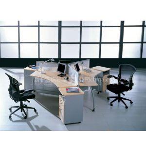 西安二手办公家具回收,西安宏远***专业