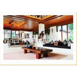 供应梳妆台红木家具淘宝热卖非洲花梨非洲菠萝格奥坎大板真正的红木实木