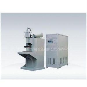 供应上海储能焊机,上海新瞻DTR-10000大功率电容储能焊机