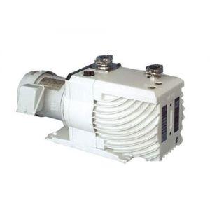 TRP高速直联旋片真空泵TRP-12,TRP-24,TRP-36,TRP-48,TRP-60