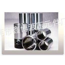 供应高精密 活塞 轴承钢  空心管 钢桶 哥林柱 轴承 东莞虎门鑫博是你的必选13650297703