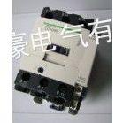 供应LC1-D65**LC1-D65交流接触器【施耐德浙江供应商】