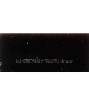 供应中国黑石材着色剂