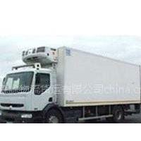 """供应专线快运""""北京至鄂尔多斯物流货运运输专线 """"57141973"""