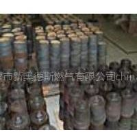供应醇基燃料灶具,双头炉,炒灶