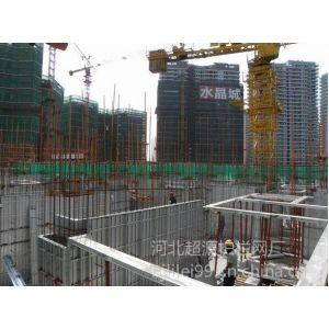 供应建筑铝模板/铝合金模板/铝合金模版建筑