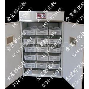 供应全自动孵化器 出雏机小鸡育雏机  保温箱