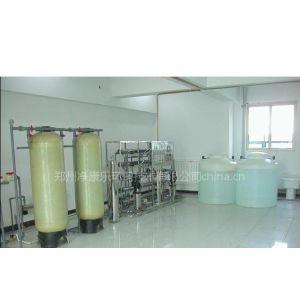 供应医用纯净水设备医用纯化水设备医用超纯水设备