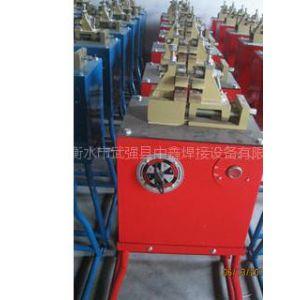 供应铁丝铜丝钢丝铝丝对焊机